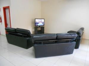 Aula TV